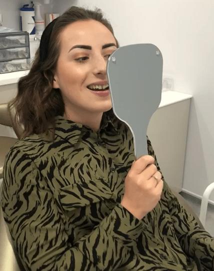 the danger of diy braces